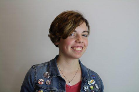 Eleanor Schmeichel