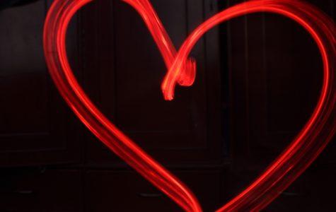 10 Valentine's Day Date Ideas