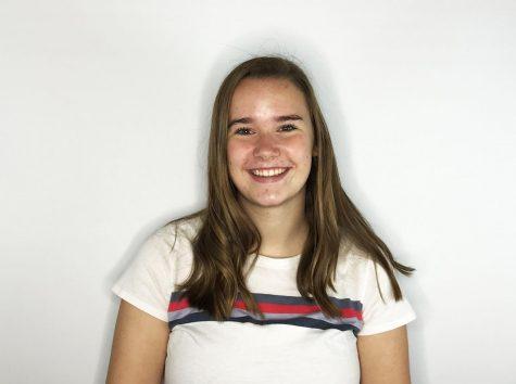 Ashley Finnegan