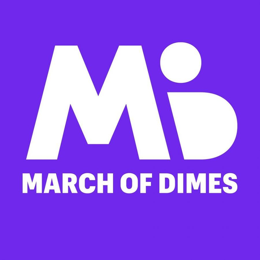 As+a+partner+to+March+of+Dimes%2C+FBLA+held+their+annual+%22Bubbles+for+Babies%22+fundraiser+between+Feb.+17+and+Feb.+21.