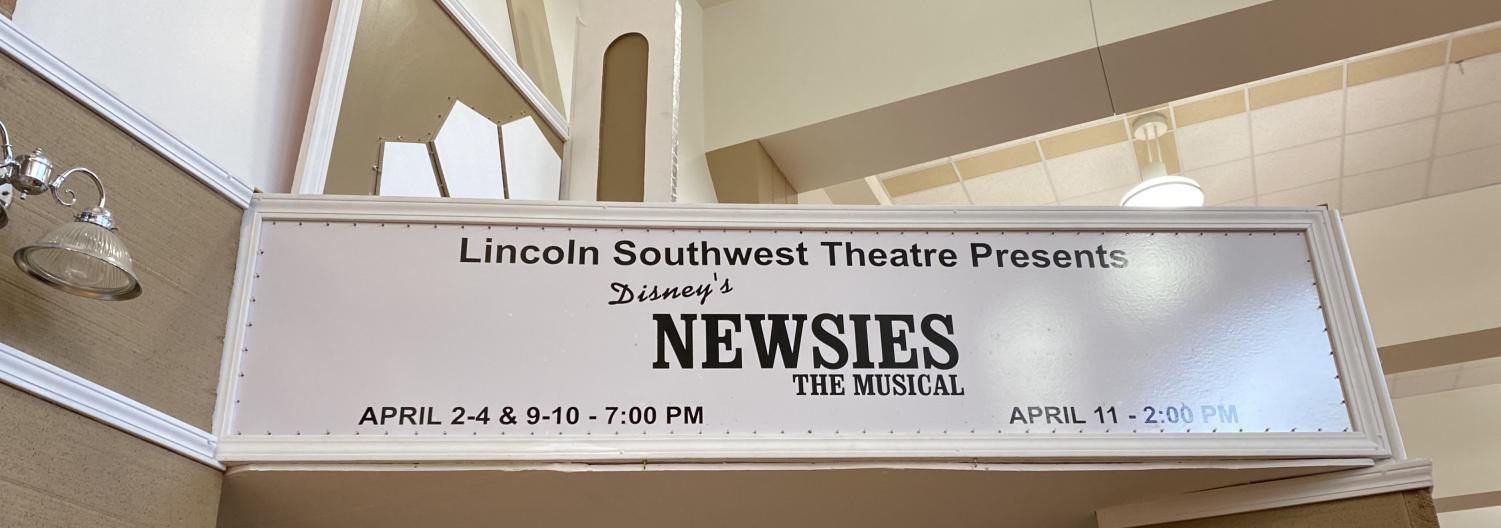 """Tickets For Disney's """"Newsies"""" On Sale"""