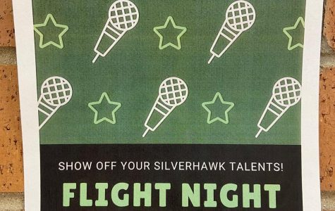 Sign-up for Flight Night Auditions Now Open