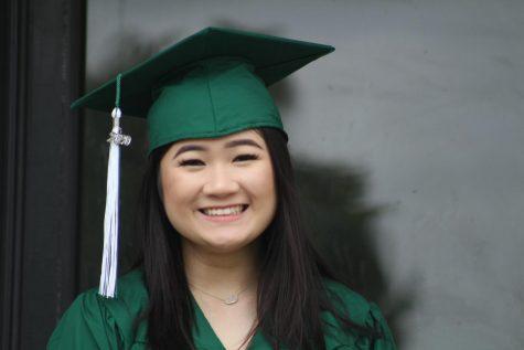 Helen Lam Tran- University of Nebraska Lincoln Biochemistry