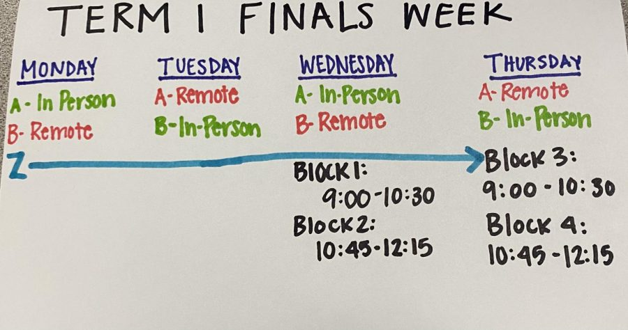 LSW+Finals+Bell+Schedule+Released
