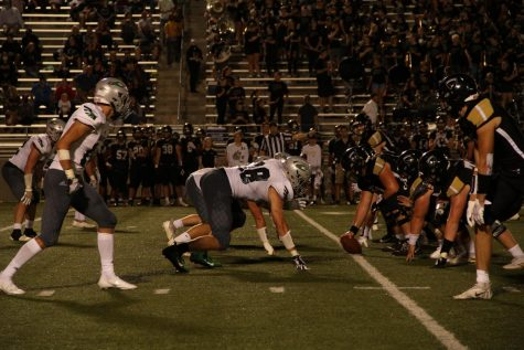 Southwest Narrowly Loses To Southeast