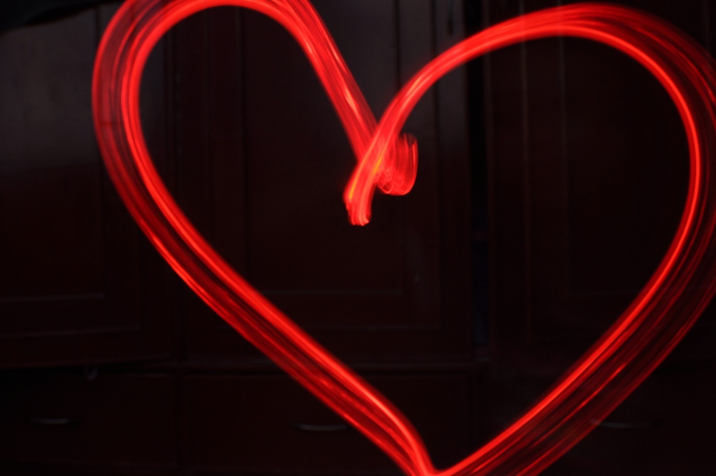 Here's 10 quick tips to figuring out what to do with that special someone.