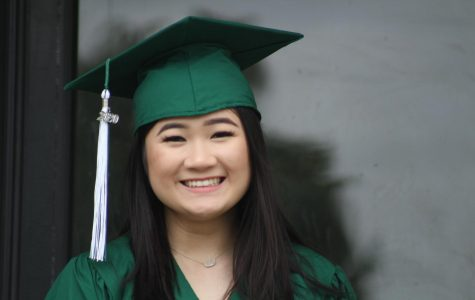 Helen Lam Tran- University of Nebraska Lincoln Biochemistry