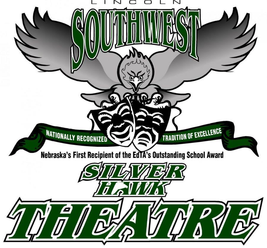 LSW Theatre Logo